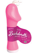 Bachelorette Party Favors The Original Dicky Sipper Pink...