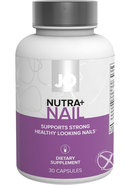 Jo Nutra Nail Nutritional Supplement 30ct