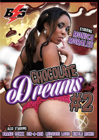 Chocolate Dreams 02