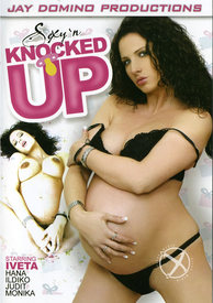 Sexy N Knocked Up