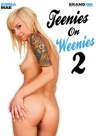 Teenies On Weenies 02