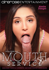 Mouth Service