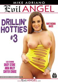 Drillin Hotties 03