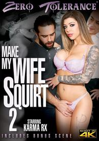 Make My Wife Squirt 02