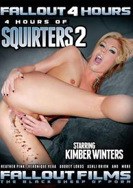 4hrs Of Squirters 02