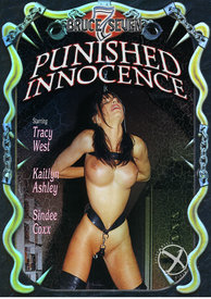 Punished Innocence {rr}