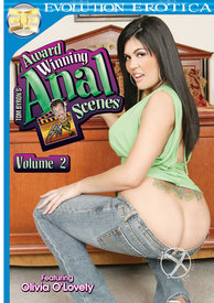 Award Winning Anal Scenes 02