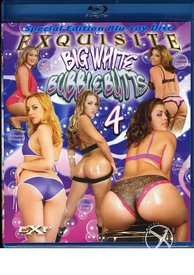 Br Big White Bubble Butts 04