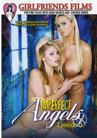 Imperfect Angels 05