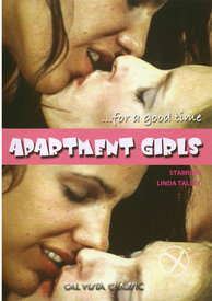 Apartment Girls