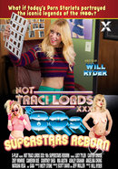 Not Traci Lords Xxx 80s Superstars