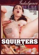 Squirters 06