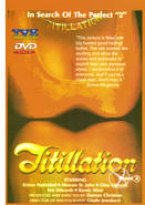 Titillation(disc)