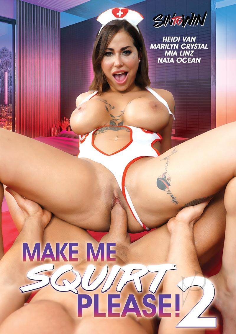 Make Me Squirt Please 02